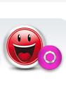 Orkut Novo Mundo