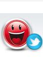 Twitter Novo Mundo