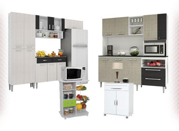 Armario de cozinha com balco em promoo fabulous cozinha compacta gralar firenze peas armrio - Mundo armario ...