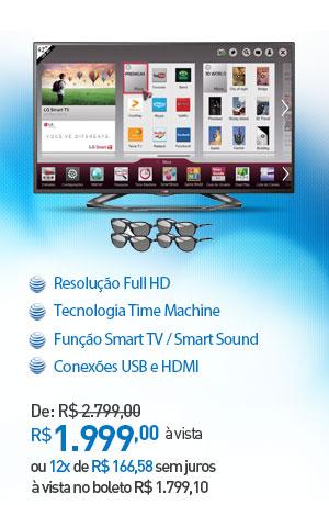 1f3f4c86d8287 Tv led 3d 46 polegadas em promoção está presente sinonimo
