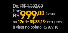 Notebook Positivo Sim 3d 1495m Amd Vision Dual Core C-60(1.0ghz) 2gb/Hd320gb Windows 8 Single Language | Novo Mundo