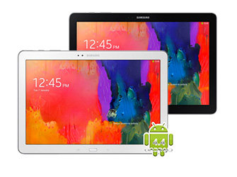 TABLET SAMSUNG GALAXY NOTE PRO