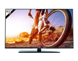 Tv Led 40 Philips, Full HD