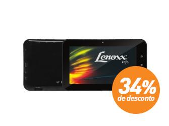 """TABLET LENOXX 7"""""""