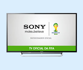 Tv Led 40 Sony