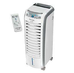 Climatizador de Ar Electrolux