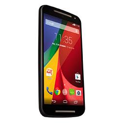 Smartphone Motorola Novo Moto G