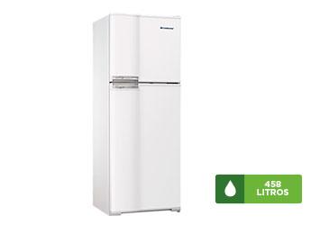 Refrigerador Panasonic