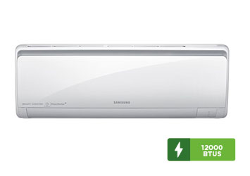 Ar Condicionado Split Samsung Inverter