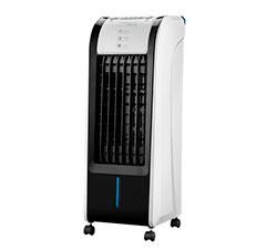 Climatizador de Ar Cadence Breeze