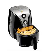 Fritadeira Mondial Air Fryer Premium - AF01