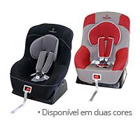 Cadeira para Auto Maximus 9 a 18kg - Galzerano 8045