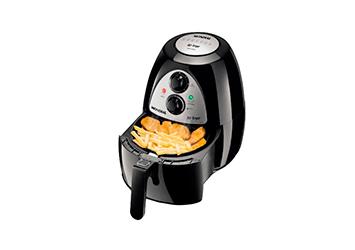 Fritadeira Mondial Air Fryer Premium - AF-03