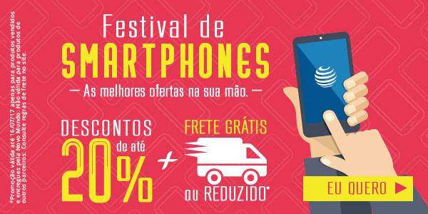 Festival de Smartphones