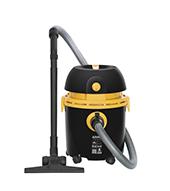Aspirador de Pó e Água Arno, Regulador de sucção, 1.400W - H3P0