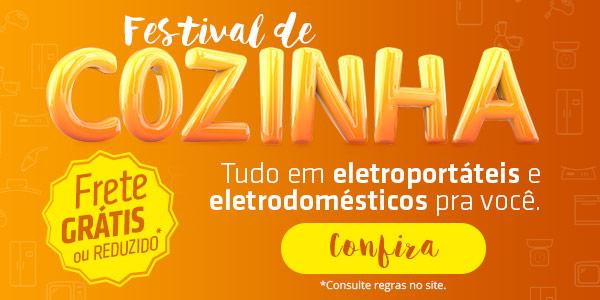 Festival de Móveis