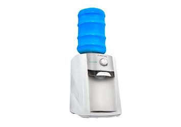 Bebedouro Refrigerado Colormaq, 7 Níveis de Refrigeração, - 660.1