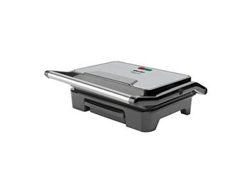 Sanduicheira e Grill Mallory Asteria Compact com Coletor de Gordura - B9680071