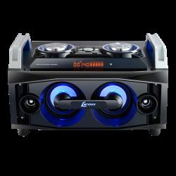 Speaker Boom Lenoxx