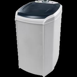 Tanquinho Suggar Lavamax Eco 10kg