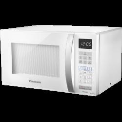 Micro-ondas Panasonic 25 Litros
