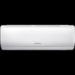 Ar Condicionado Split Samsung, Frio, 12000 BTUS, Branco - AR12KCFU - 220V