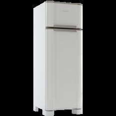 Refrigerador Esmaltec Duas Portas