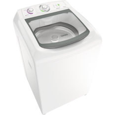 Lavadora de Roupas Consul 11kg