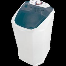 Lavadora de Roupas Suggar Lavamatic 12kg Branco - LC1232