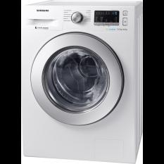 Lavadora e Secadora de Roupas Samsung
