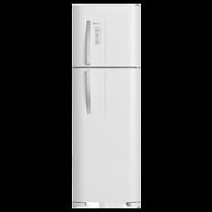Refrigerador Electrolux, Frost Free, 370L, Branco - DFN42
