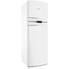 Refrigerador Consul Frost Free, 386L, Branca - CRM43NB